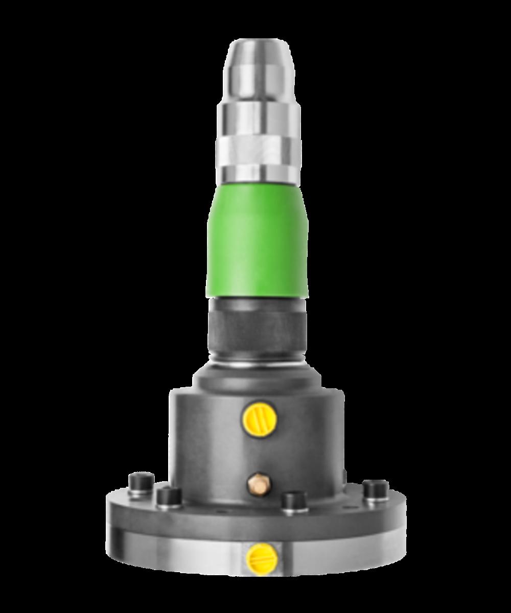 KE 702 decoring hammer