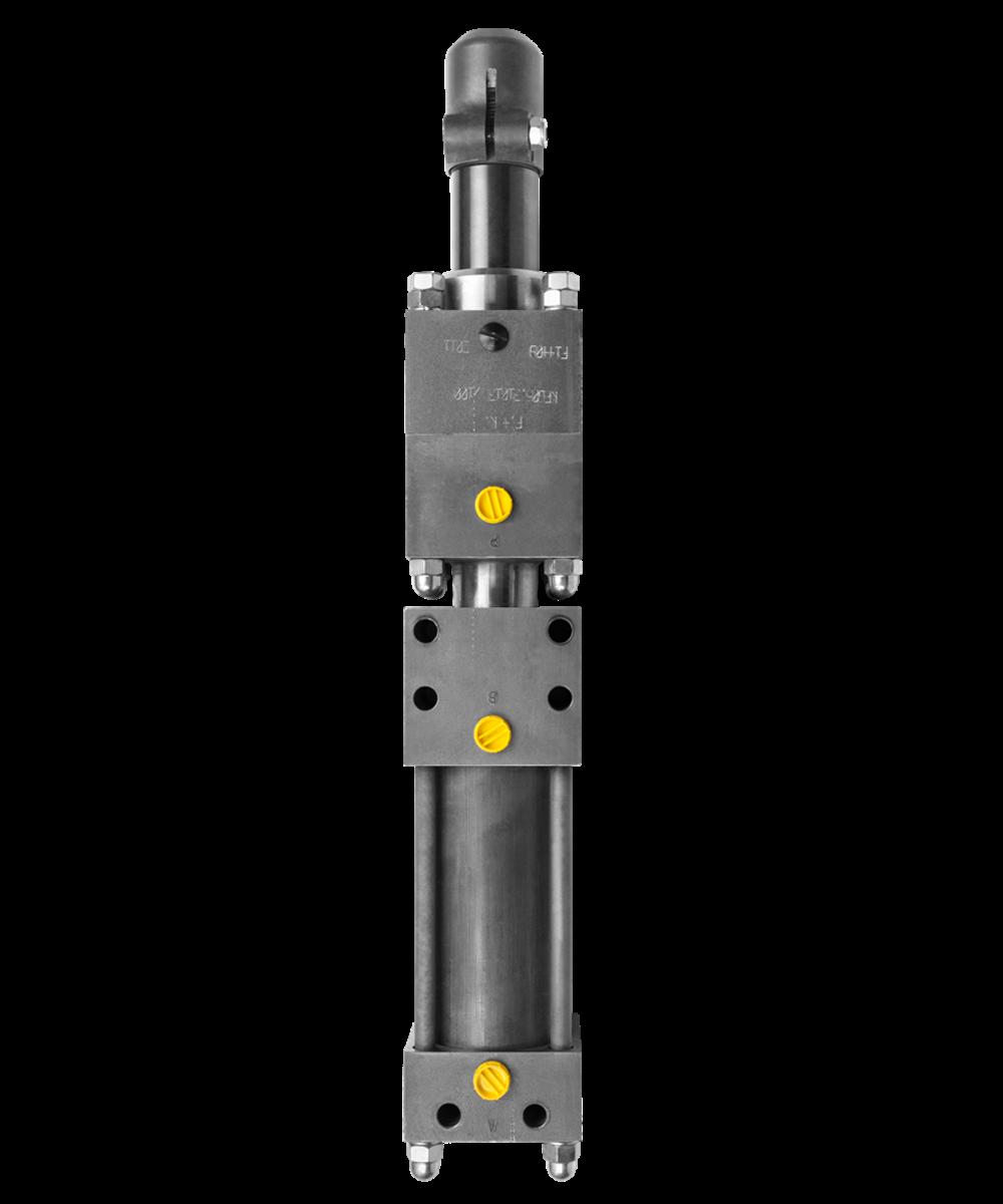 KE 605 Klopfeinheit