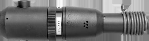 Meißelhammer - FK 111.2