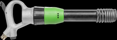 Niet- und Abscherhammer - FK 120.3