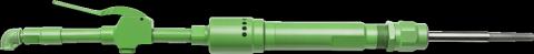 Stampfer - ST 20 P 2