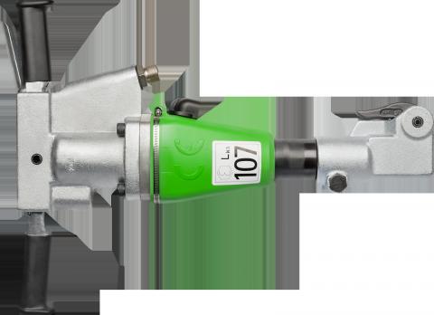 Abbau- und Aufbruchhammer - FK2012 R.24