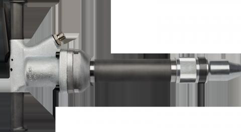 Abbau- und Aufbruchhammer - FK2020 R.50