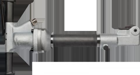 Abbau- und Aufbruchhammer - FK2020 R.90