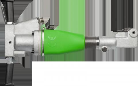Abbau- und Aufbruchhammer - FK2020 R.94