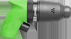 Schriftenhammer - FK 700 kpl. mit 5m Schlauch und Kupplung