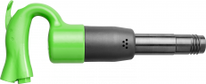 Meißelhammer mit Schwingungsdämpfung - FK 703 G