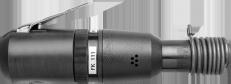 Meißelhammer - FK 111.3