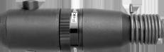 Meißelhammer - FK 101.2