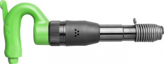 Meißelhammer - FK 103.4