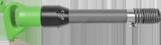 Niet- und Abscherhammer - FK 141.3