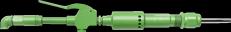 Stampfer - ST 1 AP 2