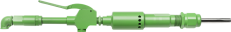 Stampfer - ST 2 R 2