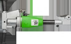 Abbau- und Aufbruchhammer - FK2015 R.64