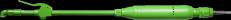 Stampfer-Schwingungsgedämpft           ST2R2G