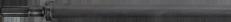 Meißelschaft RS 17,5 NL 250mm DIN 8530