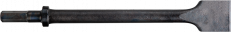Flachspaten S 22x82,5 NL 400 x 120mm