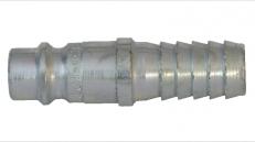 Stecknippel 10mm